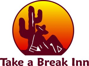 Take a Break Inn - Rick's Cabin Rentals, Inglis Manitoba